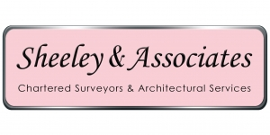 Sheeley & Associates logo